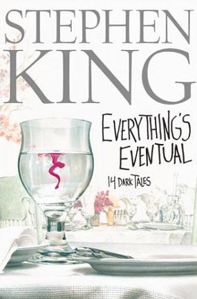 Tout est fatal - Stephen King 0743235150-l