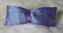 Sonoma Lavender Eye Pillow
