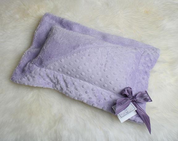 Sonoma Lavender
