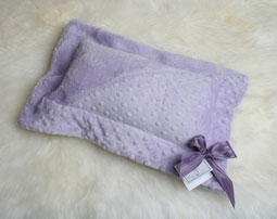 Sonoma Lavender Pillow